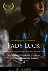 Primary photo for Lady Luck