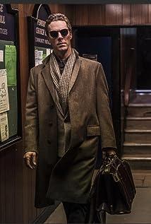 Benedict Cumberbatch Picture
