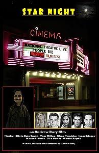 Best movies downloads sites Star Night UK [hd720p]