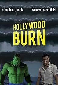 Hollywood Burn (2006)