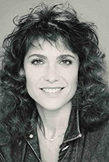 Gail Youngs New Picture - Celebrity Forum, News, Rumors, Gossip