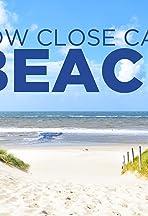 How Close Can I Beach