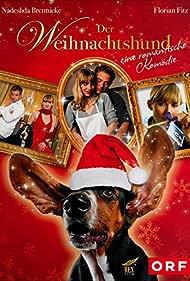 Der Weihnachtshund (2004)