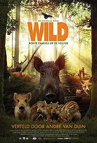Wild (2018)
