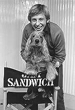 Jam Sandwich