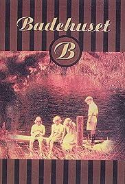 Badhuset(1989) Poster - Movie Forum, Cast, Reviews