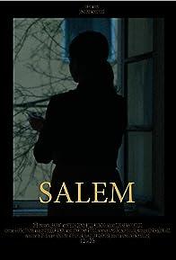 Primary photo for Salem