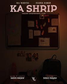 Ka Shrip (2019)