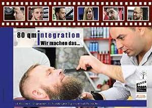 80qm Integration