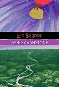Website for downloading latest english movies Elk Balloon by none [720x400]