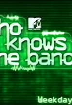 Who Knows the Band?