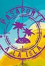 Pasaporte a la isla