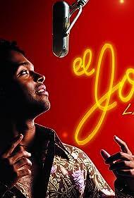 El Joe (2011)