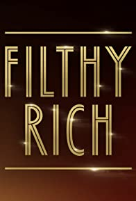 Primary photo for Filthy Rich