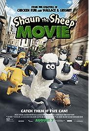 ##SITE## DOWNLOAD Shaun the Sheep Movie (2015) ONLINE PUTLOCKER FREE