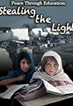 Peace Through Education: Stealing the Light