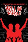 Hell on Wheels (2007)