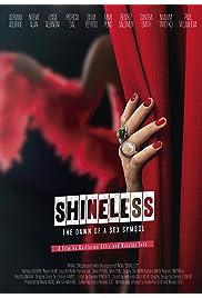 Shineless