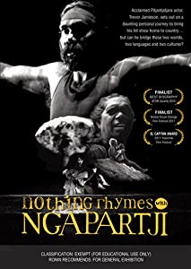 Best site to watch english movie Nothing Rhymes with Ngapartji by [480p]