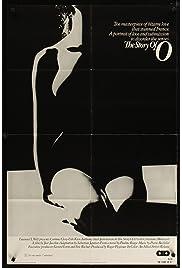##SITE## DOWNLOAD Histoire d'O (1975) ONLINE PUTLOCKER FREE