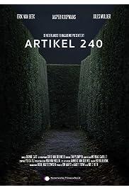 Artikel 240