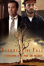Before the Fall (2017) Poster - Movie Forum, Cast, Reviews