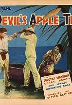 The Devil's Apple Tree