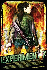 Download Experiment 7 full movie in hindi dubbed in Mp4