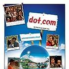 Dot.com (2007)