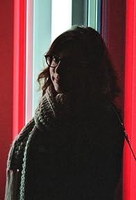 Primary photo for Laura Katz