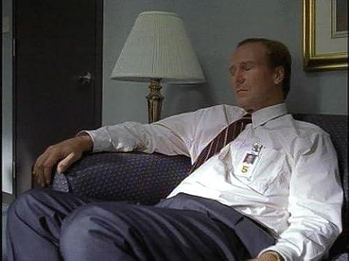 Master Spy: The Robert Hansen Story