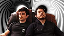 We Hired a Real Hypnotherapist to Analyze Our Darkest Dreams