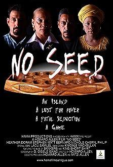 No Seed (2002)