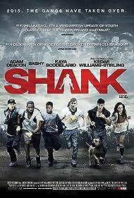 Shank (2010)