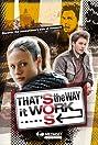 Così vanno le cose (2008) Poster