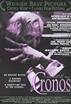 Primary image for Cronos