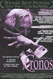 Cronos | Watch Movies Online