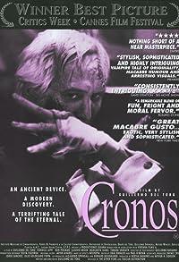 Primary photo for Cronos
