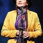 Sima Tirandaz