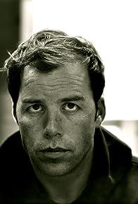Primary photo for Brad Austin