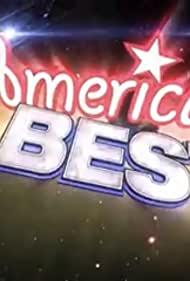 America's Best (2013)
