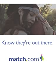 Deneen Melody in Match.Com: Know They're Out There (2015)