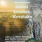 Rijeke - Zeleni krvotok Hrvatske (2019)