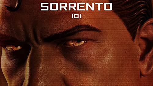 Sorrento Motion Poster