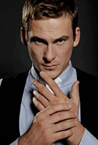Primary photo for Lee Ryan