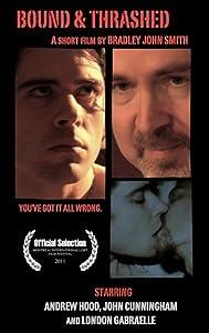 Movie trailer download hd Bound and Thrashed Australia [480x640]