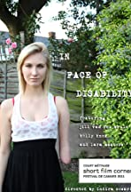 In Face of Disability