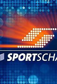 Sportschau Poster