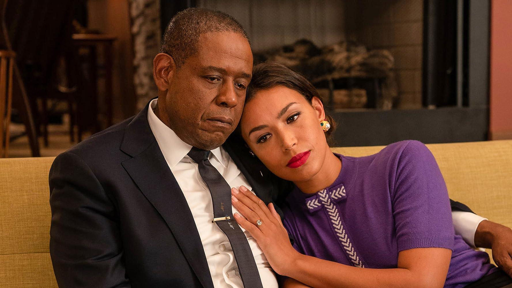 Godfather of Harlem (2019) Serial Online Subtitrat in Romana