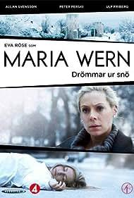 Drömmar ur snö (2011)